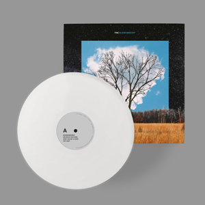 FINK - BLOOM INNOCENT (WHITE VINYL)
