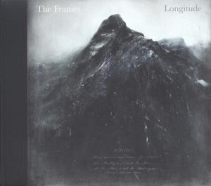 FRAMES, THE - LONGITUDE(AN INTRODUCTION TO THE FRAMES)