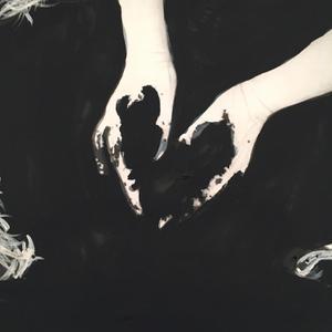 PROTEIN - THE SECRET GARDEN EP