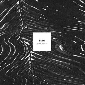 HEIM - PALM BEACH(LP+CD)
