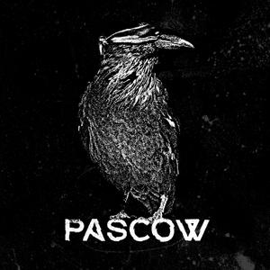 PASCOW - DIENE DER PARTY(FARBIGES VINYL)
