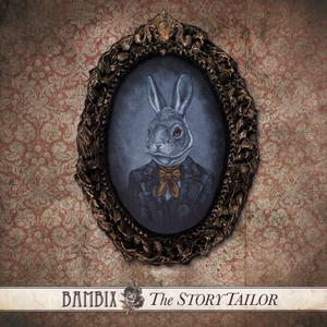 BAMBIX - THE STORY TAILOR