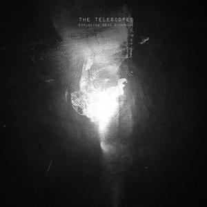 TELESCOPES, THE - EXPLODING HEAD SYNDROME