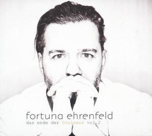 FORTUNA EHRENFELD - DAS ENDE DER COOLNESS VOL. 2