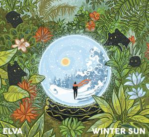 ELVA - WINTER SUN