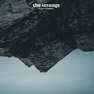 STRANGE, THE - ECHO CHAMBER