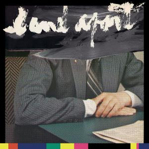 BAND APART - BAND APART (COMPLETE WORKS)