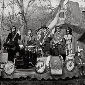 RACONTEURS, THE - CONSOLERS OF THE LONELY - NEW EDITION