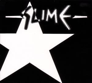 SLIME - SLIME 1