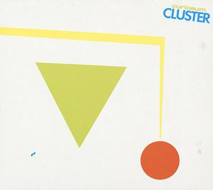 CLUSTER - CURIOSUM
