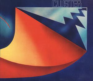 CLUSTER - CLUSTER 71