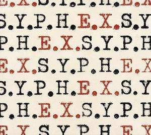 S.Y.P.H. - E.X.