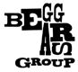 Beggars_Group_Logo_87.jpg