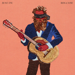 IronandWine_BeastEpic_246.jpg