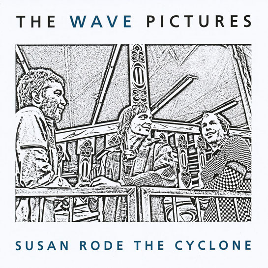 The_Wave_Pictures-Susan_Rode_The_Cyclone-Frontal1.jpg