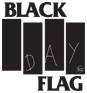 black-flag-day_87.jpg