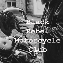 black-rebel_246.jpg
