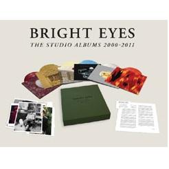 Finestvinyl De Vinyl Online Store Schallplatten