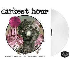 darkest-hour_2461.jpg