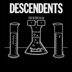 descendents_246.jpg