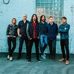 foo-fighters-17.jpg