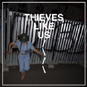 thieves-like-us_87.jpg