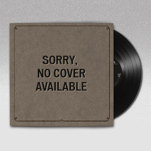 PG.LOST - VERSUS (EXCLUSIVE LTD. BRONZE VINYL
